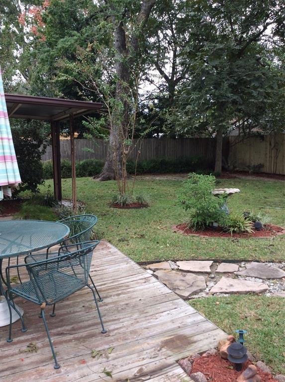 Active | 9238 Kempwood  Drive Houston, TX 77080 29