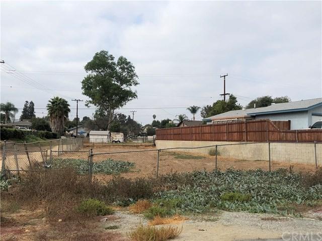 Closed | 4463 Los Serranos Boulevard Chino Hills, CA 91709 2