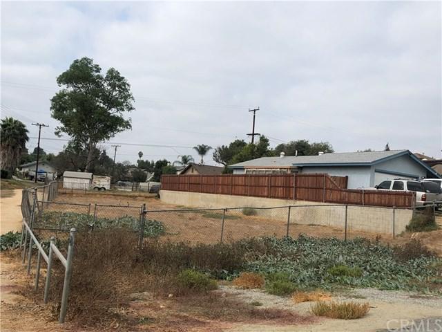 Closed | 4463 Los Serranos Boulevard Chino Hills, CA 91709 3
