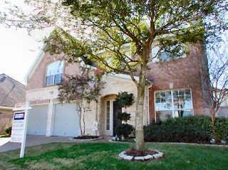 Sold Property   2602 LAKEFOREST Court Dallas, Texas 75214 0
