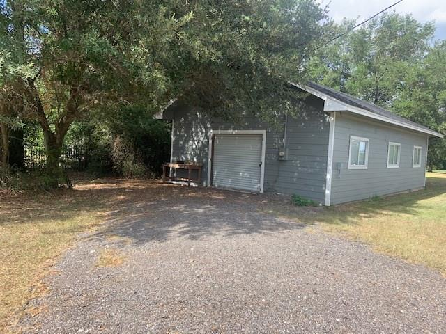 Active   0000 Quinn Road Tomball, Texas 77375 1