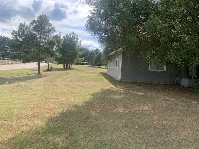Active   0000 Quinn Road Tomball, Texas 77375 2