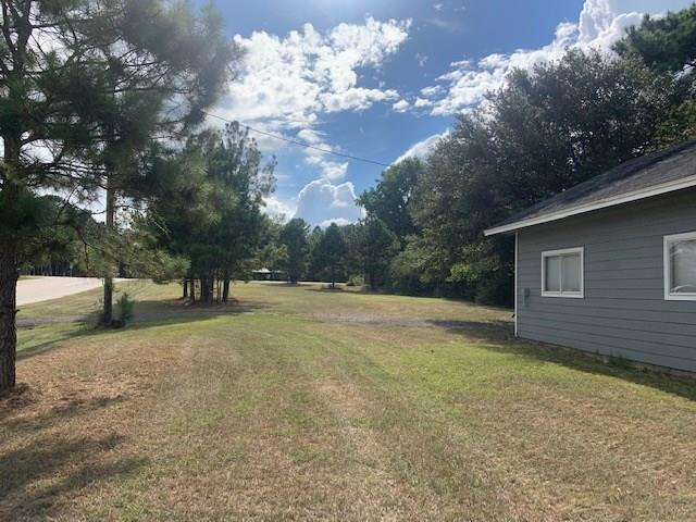 Active   0000 Quinn Road Tomball, Texas 77375 3