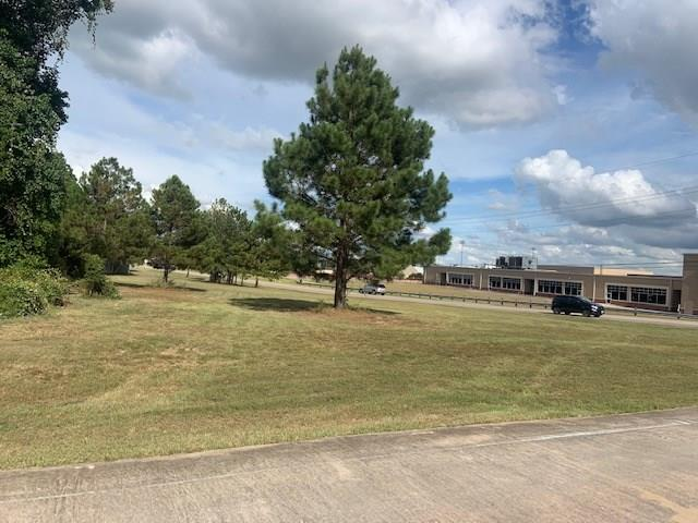 Active   0000 Quinn Road Tomball, Texas 77375 4