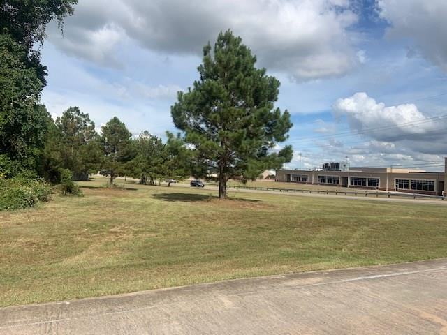 Active   0000 Quinn Road Tomball, Texas 77375 5