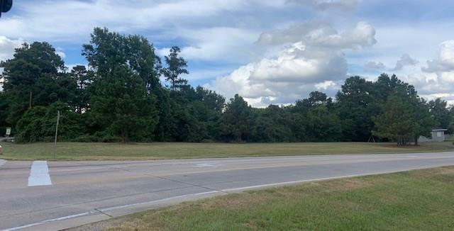Active   0000 Quinn Road Tomball, Texas 77375 8