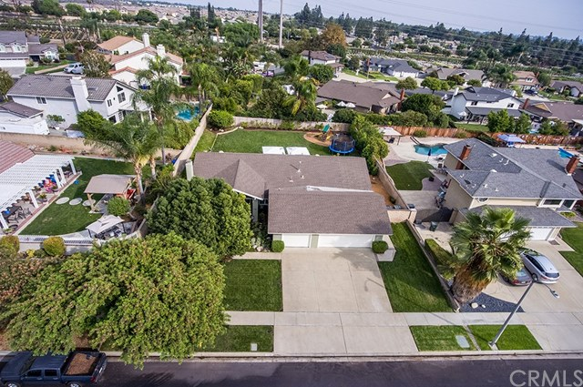 Active Under Contract | 1746 Sunnybrook  Avenue Upland, CA 91784 26