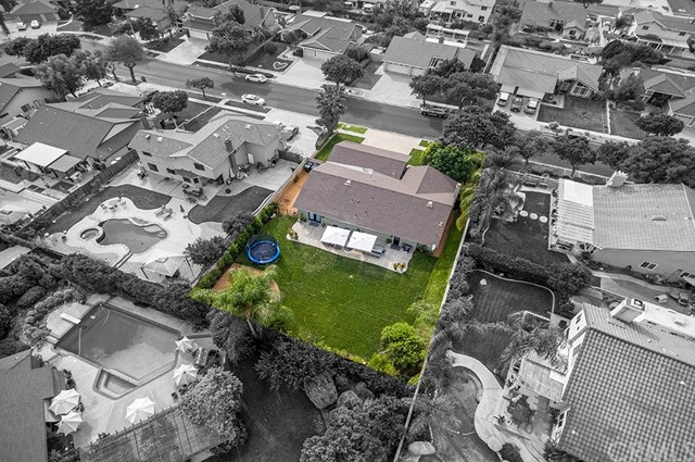 Active Under Contract | 1746 Sunnybrook  Avenue Upland, CA 91784 27