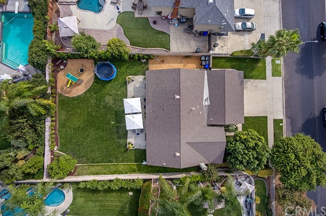 Active Under Contract | 1746 Sunnybrook  Avenue Upland, CA 91784 28