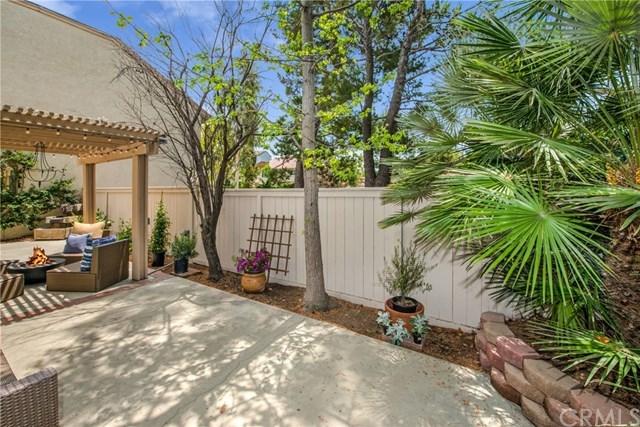 Closed | 2 Sage Hill Lane Laguna Hills, CA 92653 1