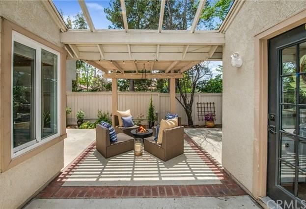 Closed | 2 Sage Hill Lane Laguna Hills, CA 92653 10