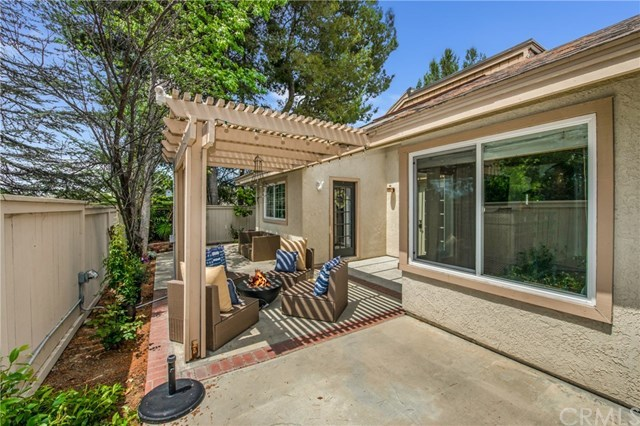 Closed | 2 Sage Hill Lane Laguna Hills, CA 92653 16