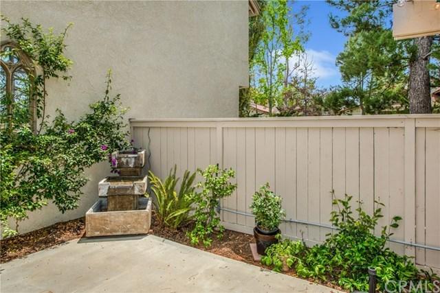 Closed | 2 Sage Hill Lane Laguna Hills, CA 92653 4