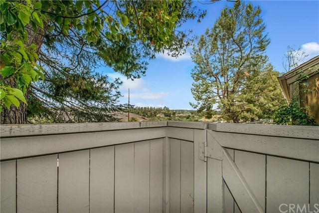 Closed | 2 Sage Hill Lane Laguna Hills, CA 92653 8