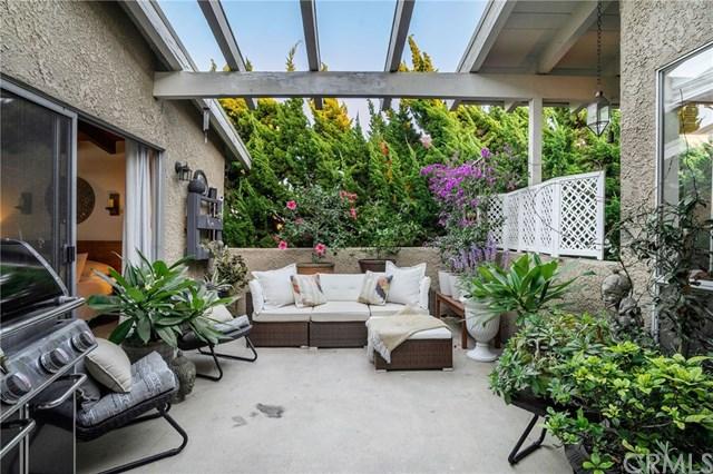 Closed | 2312 Ruhland  Avenue #2 Redondo Beach, CA 90278 15