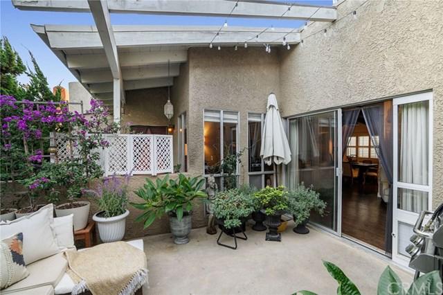 Closed | 2312 Ruhland  Avenue #2 Redondo Beach, CA 90278 23