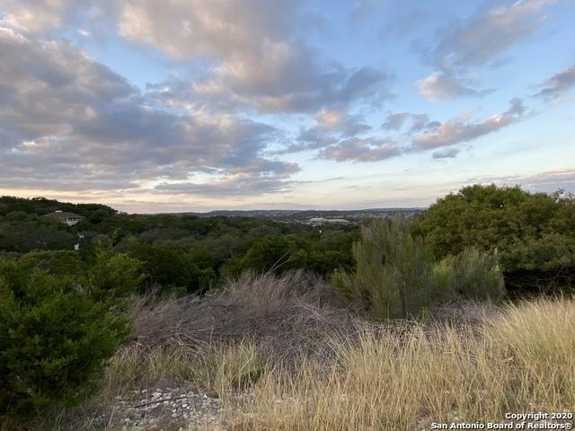 Active | 24034 Verde River San Antonio, TX 78255 4
