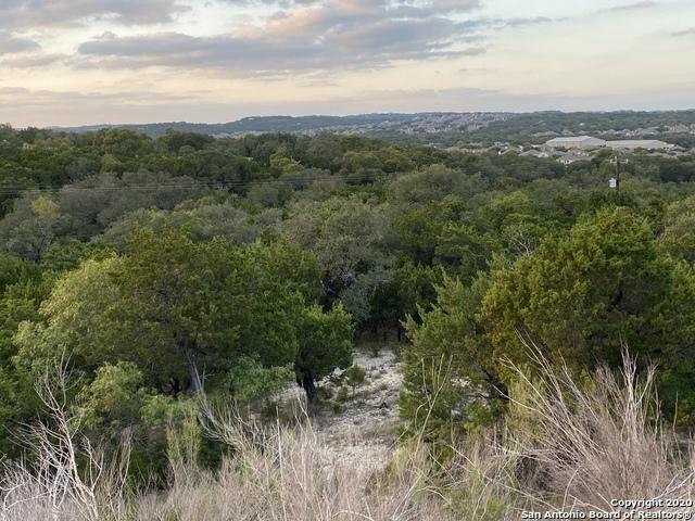 Active | 24034 Verde River San Antonio, TX 78255 5