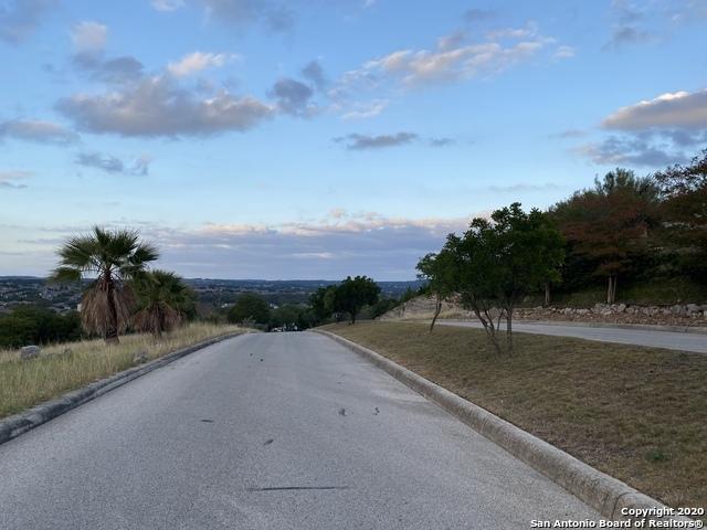 Active | 24034 Verde River San Antonio, TX 78255 9