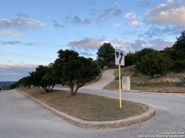 Active | 24034 Verde River San Antonio, TX 78255 10