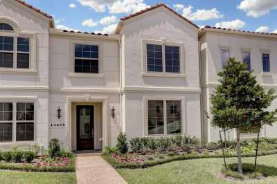 Off Market | 13606 Teal Bluff Lane Houston, Texas 77077 2