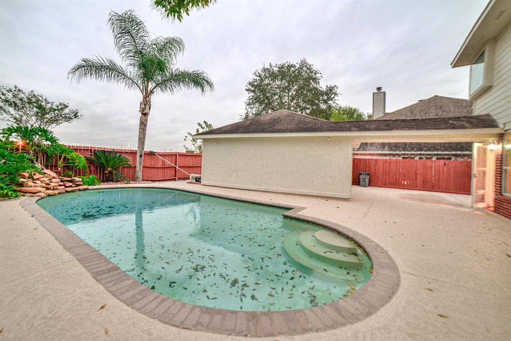 Pending | 4907 Double Eagle Drive Pasadena, Texas 77505 12