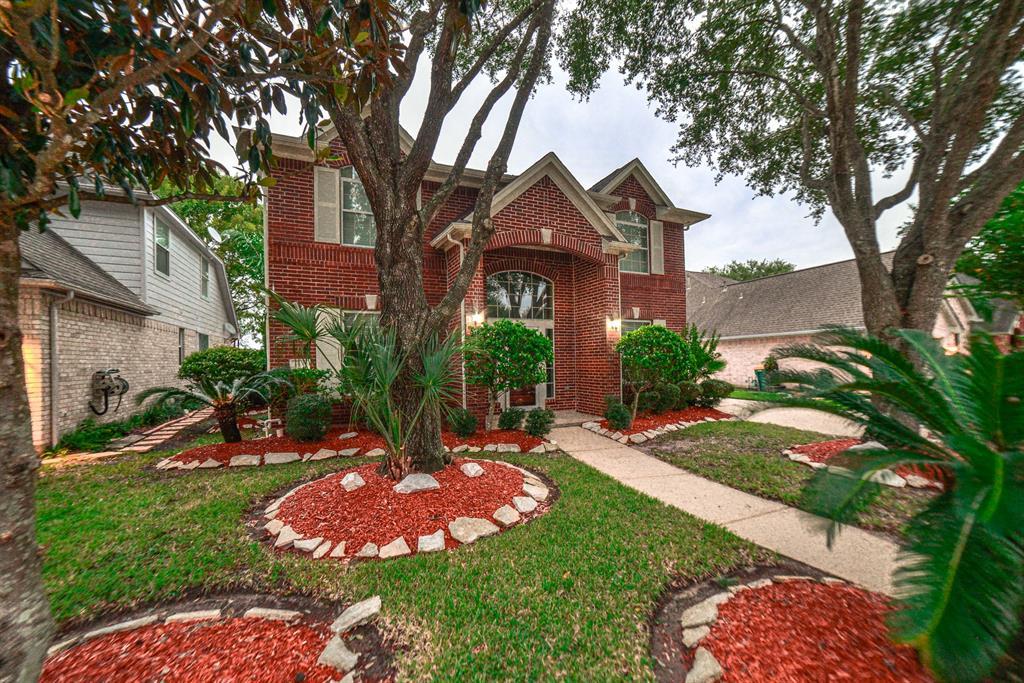 Pending | 4907 Double Eagle Drive Pasadena, Texas 77505 8