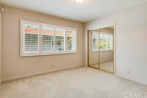 Closed | 344 Via Almar Palos Verdes Estates, CA 90274 5