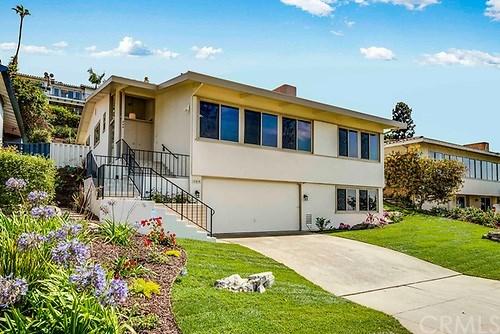 Closed | 344 Via Almar Palos Verdes Estates, CA 90274 7