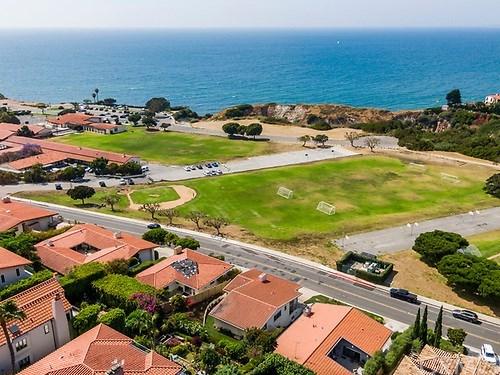 Closed | 344 Via Almar Palos Verdes Estates, CA 90274 9