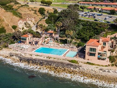 Closed | 344 Via Almar Palos Verdes Estates, CA 90274 12