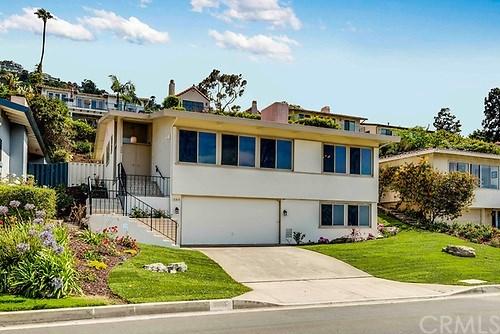 Closed | 344 Via Almar Palos Verdes Estates, CA 90274 14