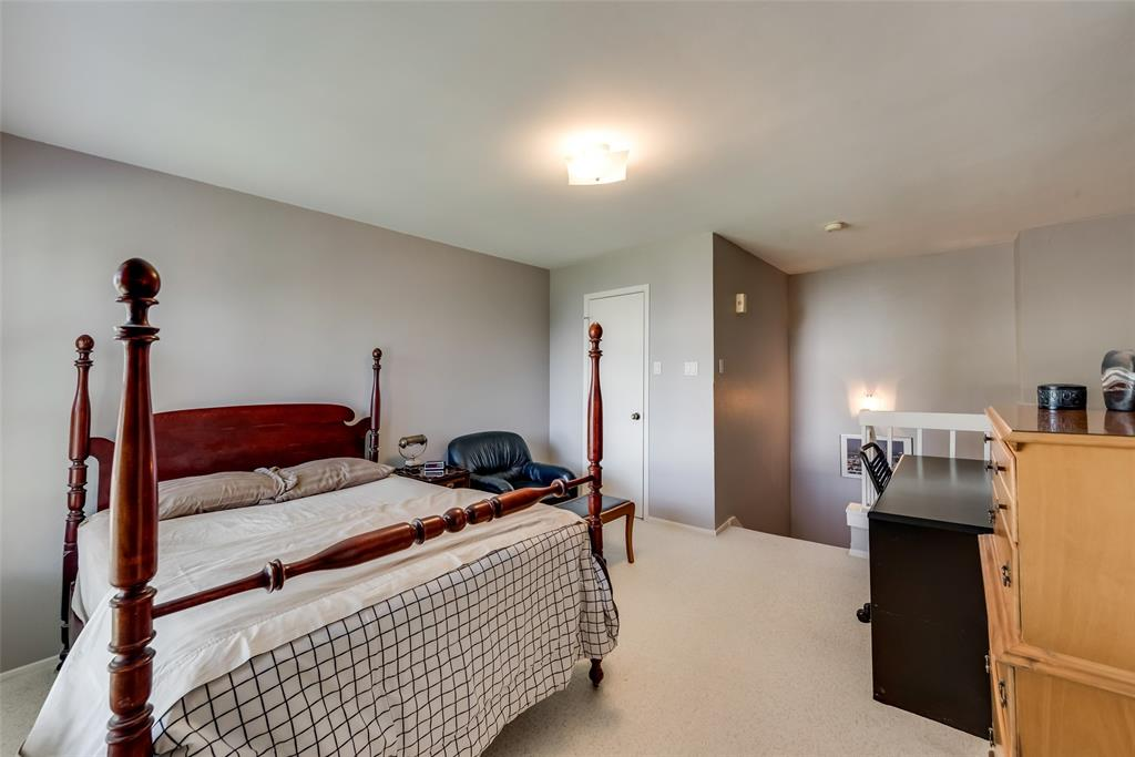 Temp Off Market | 4800 Northway  Drive #21C Dallas, TX 75206 24
