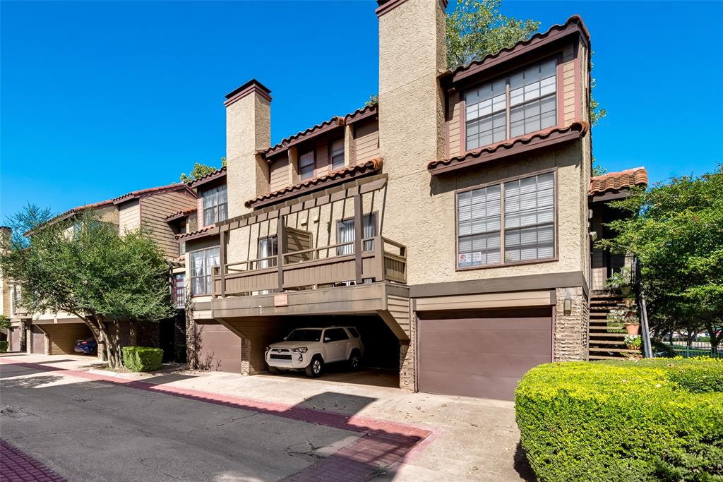 Temp Off Market | 4800 Northway  Drive #21C Dallas, TX 75206 3