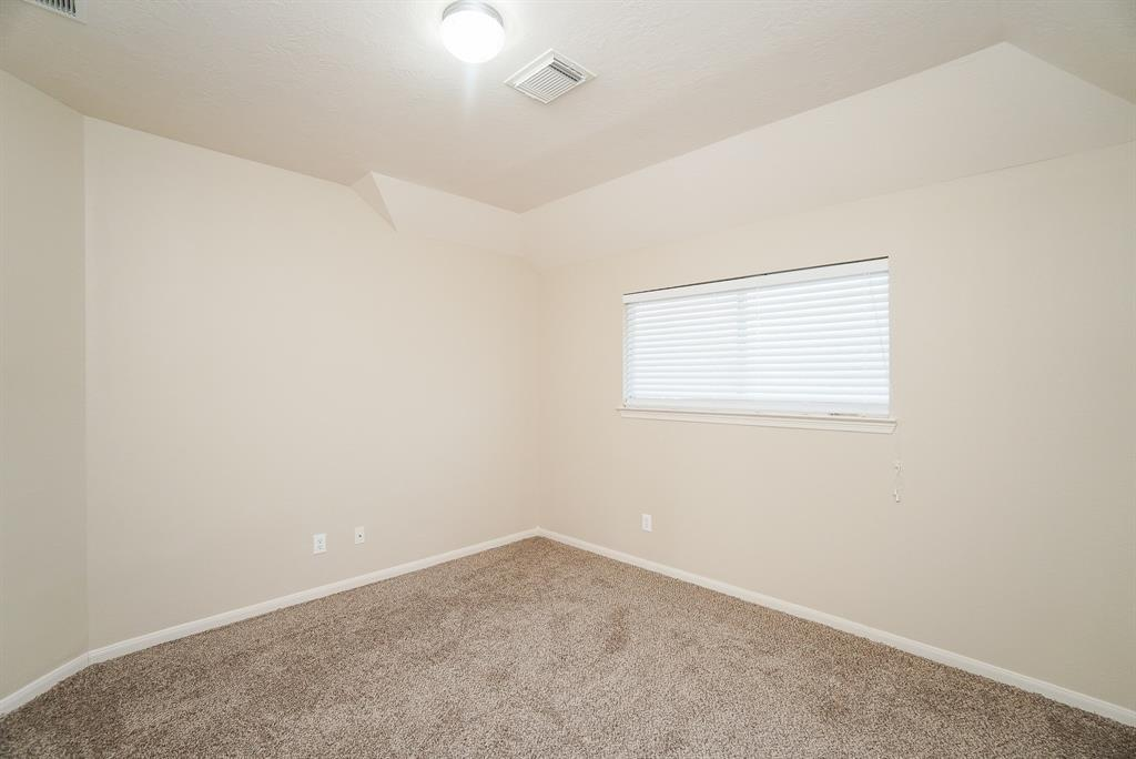 Pending | 21834 Canton Pass  Lane Katy, TX 77450 25