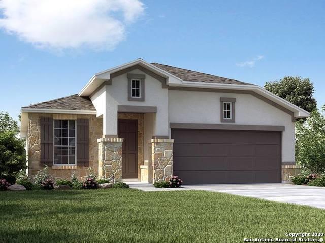 Price Change | 2323 Greystone Landing San Antonio, TX 78259 0