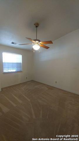 Off Market | 4803 HAMILTON WOLFE RD San Antonio, TX 78229 17