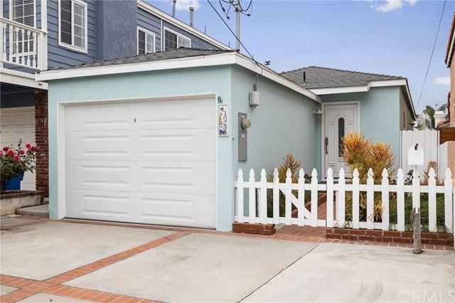 Active | 1623 Carlson  Lane Redondo Beach, CA 90278 0