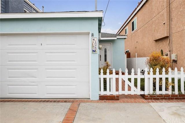 Active | 1623 Carlson  Lane Redondo Beach, CA 90278 1