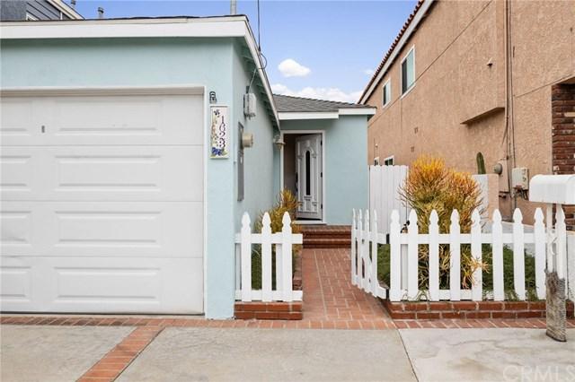 Active | 1623 Carlson  Lane Redondo Beach, CA 90278 2