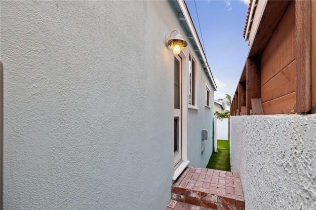 Active | 1623 Carlson  Lane Redondo Beach, CA 90278 26