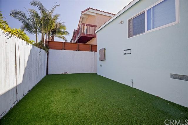 Active | 1623 Carlson  Lane Redondo Beach, CA 90278 28