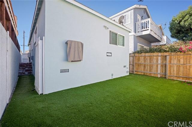 Active | 1623 Carlson  Lane Redondo Beach, CA 90278 29