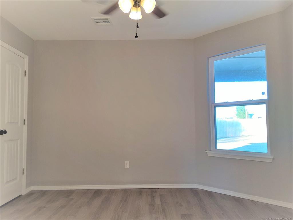 Sold Property | 320 Tribute Trail Chouteau, OK 74337 13