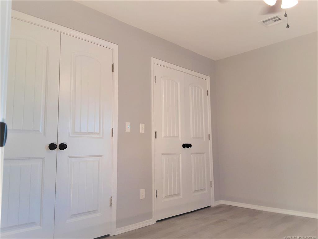 Sold Property | 320 Tribute Trail Chouteau, OK 74337 14
