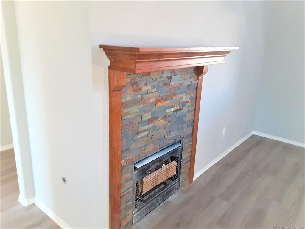 Sold Property | 320 Tribute Trail Chouteau, OK 74337 4