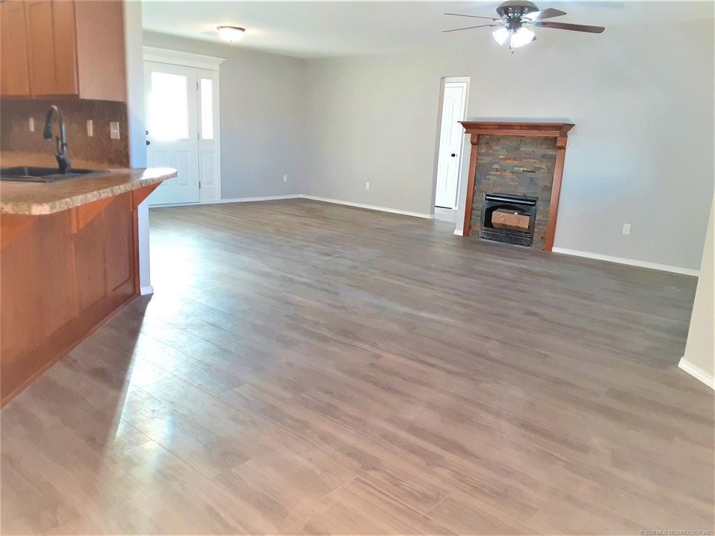Sold Property | 320 Tribute Trail Chouteau, OK 74337 5