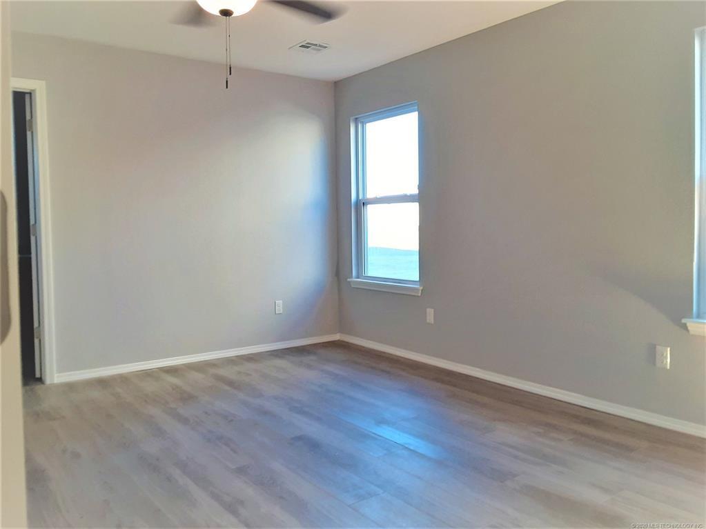Sold Property | 320 Tribute Trail Chouteau, OK 74337 7