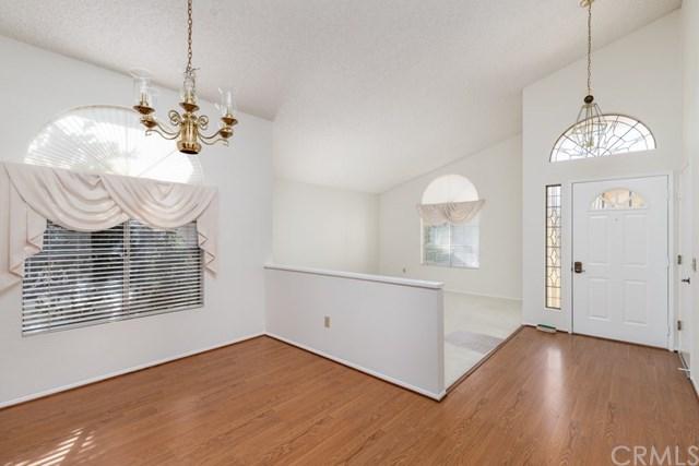 Closed | 5533 Riviera  Avenue Banning, CA 92220 5