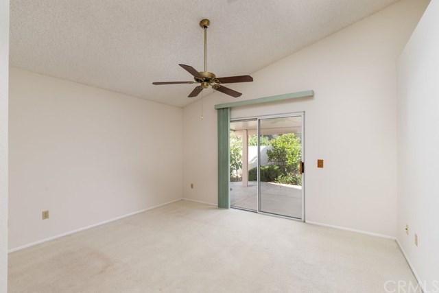 Closed | 5533 Riviera  Avenue Banning, CA 92220 10